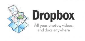 Dropbox, Online File Sharing, Online File Storage