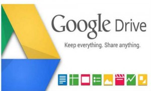 Google Chrome Extension, Google Drive, Google Drive Chrome Extension