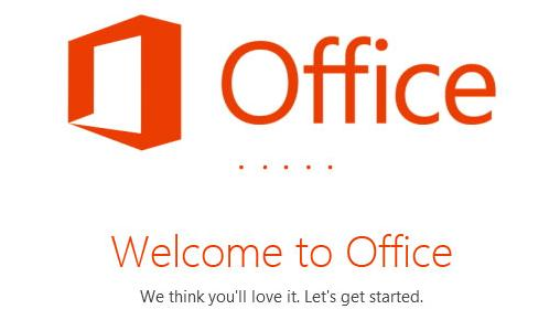 Microsoft, Office 2013, Microsoft Office 2013 Features
