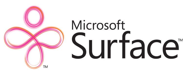 Microsoft Surface, Surface Pro, Windows 8 Pro Features