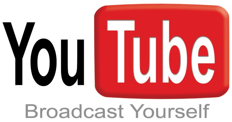 YouTube Logo, YouTube URL tips, YouTube URL tricks