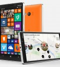 Nokia Lumia 930, Nokia Lumia 930 smartphone, Windows Phone, MS Office
