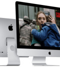 Apple iMac, iMac Retina Display, Retina Display
