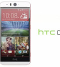 HTC Desire Eye, HTC Smartphone, DUAL Camera Smartphone, Android Smartphone
