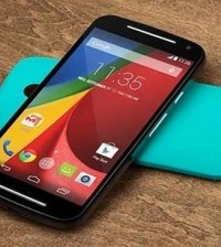 Motorola, Motorola Smartphone, Motorola Moto G