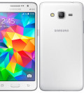 Samsung, Samsung Galaxy, Galaxy Grand Prime