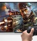 Xiaomi Smart TV, Xiaomi Mi TV