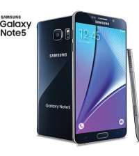 Samsung Galaxy, Galaxy Note 5