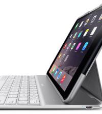 Apple iPad, Apple iPad Pro