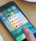 iPhone Photos, iOS 9