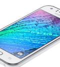 Samsung, Samsung Galaxy