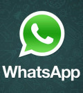 WhatsApp Messaging Service