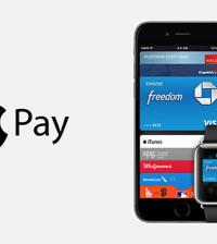 Apple Pay, Mobile Payment Platform