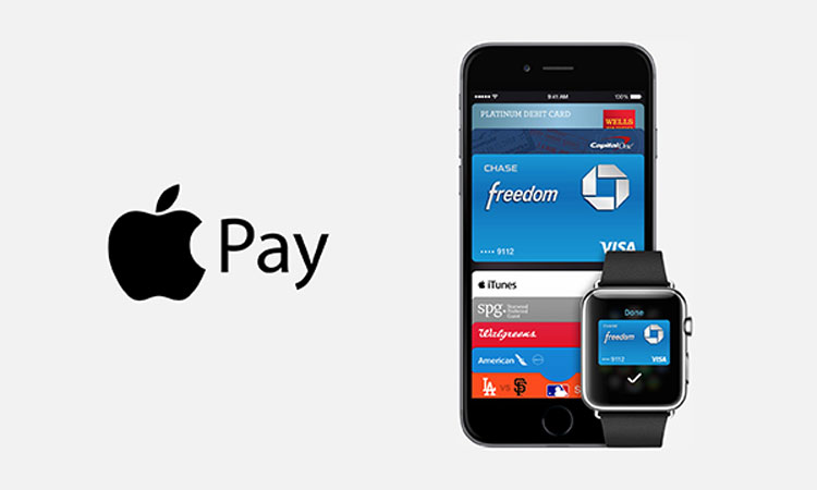 Apple Pay, Mobile Payment Platform