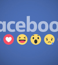 Facebook Reactions, Chrome Extensions