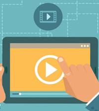 10 Tips for Creating Effective Video, Creating Effective Video Content