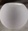 Apple HomePod mini, HomePod mini, HomePod Smart Speaker