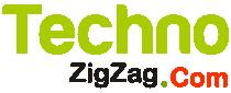 TechnoZigZag.com