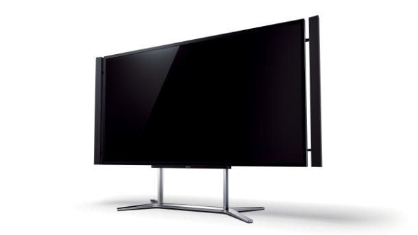Sony 4K Ultra HD Video Player, Ultra HD Video Player, 10 Ultra HD Films