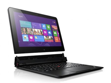 Lenovo Thinkpad Helix, Lenovo Thinkpad Helix Specs, Lenovo Ultrabook