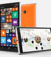 Nokia Lumia 930, Nokia Lumia 930 smartphone, Windows Phone, MS Office