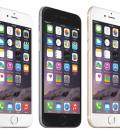 iPhone6, iPhone 6 Plus