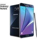 Samsung Galaxy, Galaxy Note 5