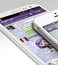 Viber Calling, Viber Messaging