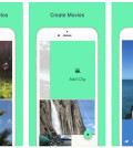 Google Motion Stills, Motion Stills iPhone app, Motion Stills iOS app