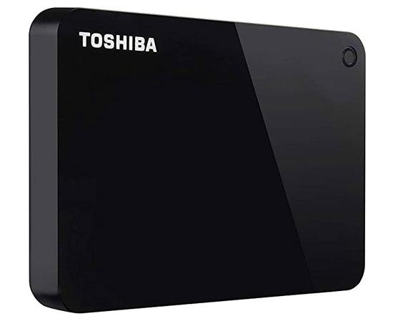 Best External Hard Disk, External Hard Drive, Toshiba Hard Drive