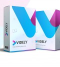 Videly, Video Marketing, Video Marketing Software