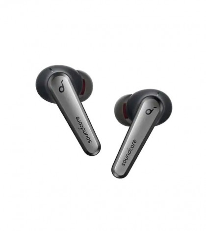 Soundcore Liberty Air 2 Pro, Anker Soundcore Earbuds, Wireless Earbuds