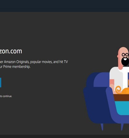 Best Streaming Services, Amazon Prime Video, Best Streaming Service 2021