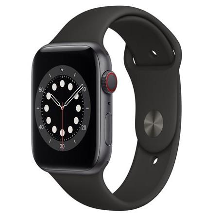 Apple Watch Series 6, Apple Smart Watch, Apple Watch For Girls
